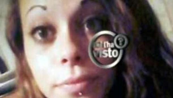 Sara Bosco, morta per overdose: indagato il pusher per omicidio