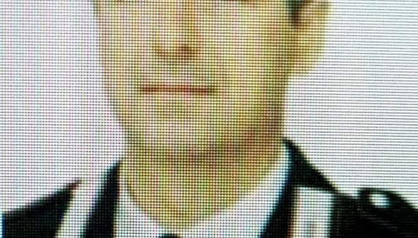 Arrestato presunto autore omicidio del carabiniere a Marsala