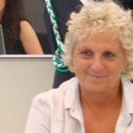 I 5 Stelle contro Daniela Maroni  «Ha assunto la nuora in Regione»