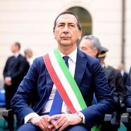 Milano: Sala, giovedì prima riunione