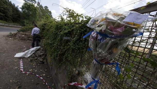 Omicidio Sara, autopsia: