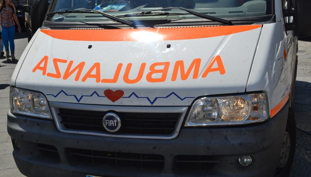 Localizzato a Milano il presunto aggressore dell'infermiera accoltellata a Reggio Emilia