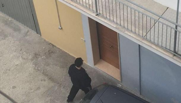 Lecce, affittava casa a prostitute: indagato magistrato della Cassazione