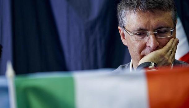 Appalti, Cantone: