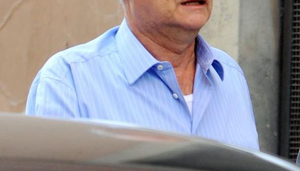 Grinzane Cavour, Giuliano Soria in coma