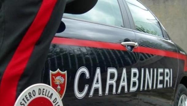 Genova, anziano strangola la moglie 76enne dopo una lite