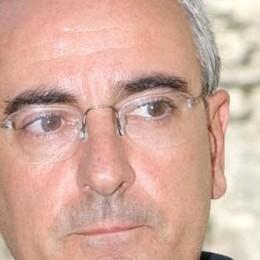 Bellagio, don Renzo saluta  «Lascio con dispiacere»
