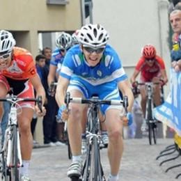 Il nuovo Giro della Provincia  Sarà in quattro tappe