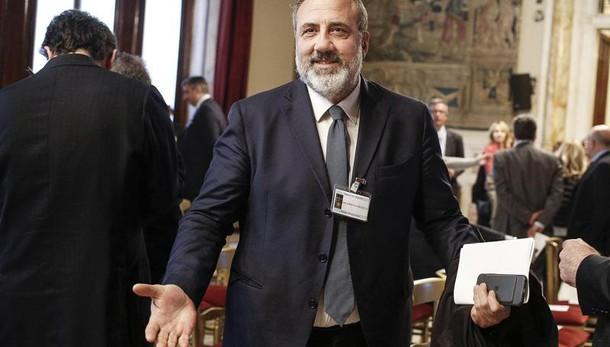 Brunetta: RAI,