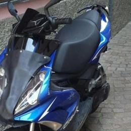 «Restituitemi lo scooter  Lo uso per andare al lavoro»