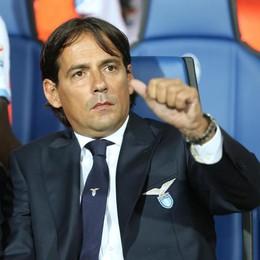 Inzaghi, con Juve serve partita perfetta