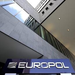 Europol a ANSA, possibili attacchi