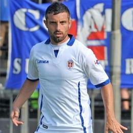 """""""Rimontona"""" del Como Da 0-2 a 2-2 ad Arezzo"""