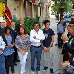 Mafia: 25 anni fa omicidio Libero Grassi