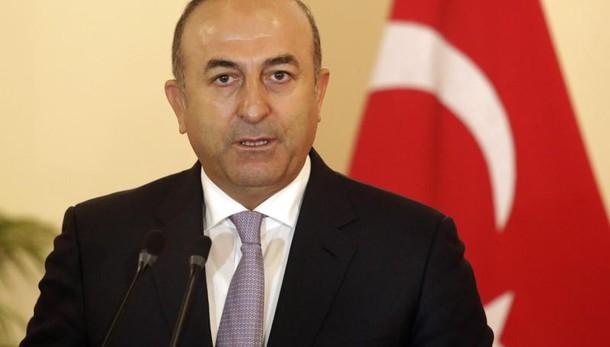 Austria, basta trattative per l'ingresso della Turchia in Ue
