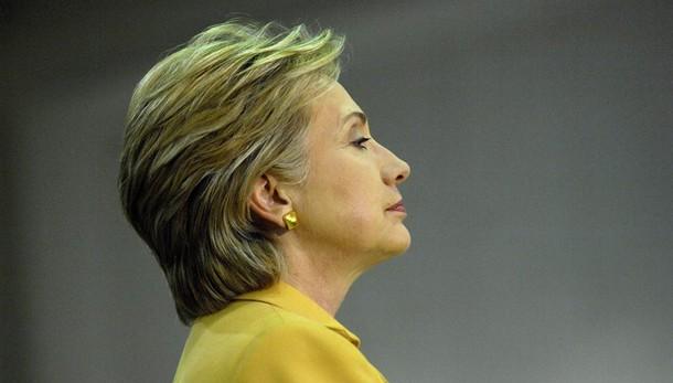 Fox: malore per Hillary Clinton. La candidata democratica abbandona Ground Zero