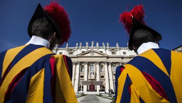 Tribunale Ue, Chiesa non deve pagare Ici