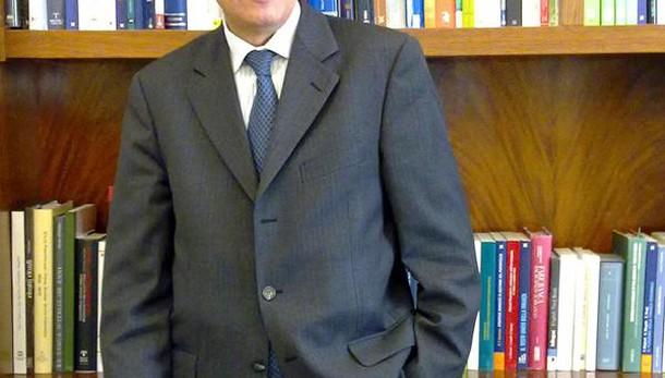 Banche: Barbagallo (Bankitalia), 'il quadro non e' di sole ombre'
