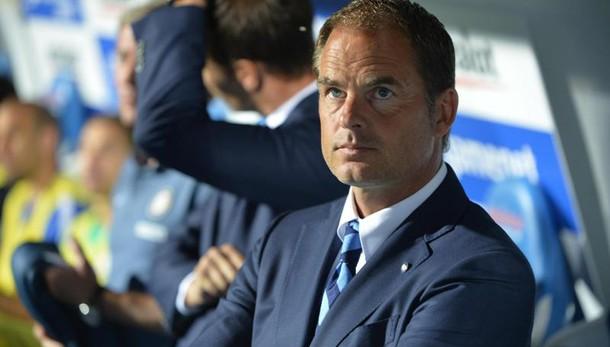 Inter, rottura Brozovic-De Boer: il croato non convocato per motivi disciplinari