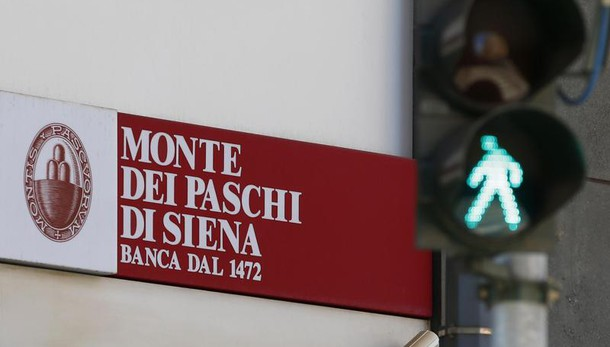 Monte Paschi: Padoan, nessuna interferenza del governo sulle nomine