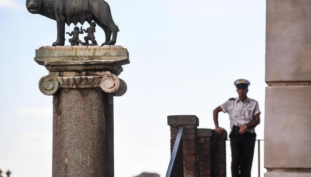 Roma, per il Bilancio salta anche Tutino: Su di me attacchi ingiustificati