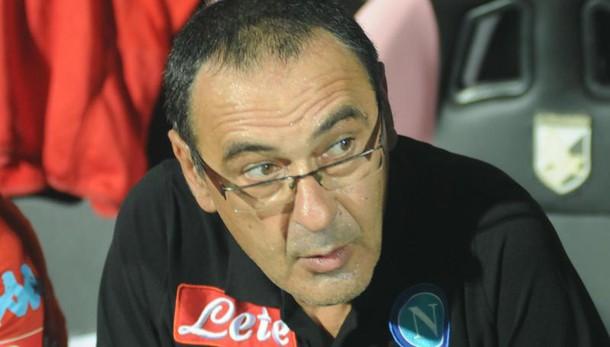 Champions: il Napoli asfalta anche il Benfica 4-2 al San Paolo