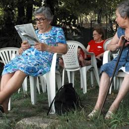 Pensioni:assegno minimo per accesso Ape