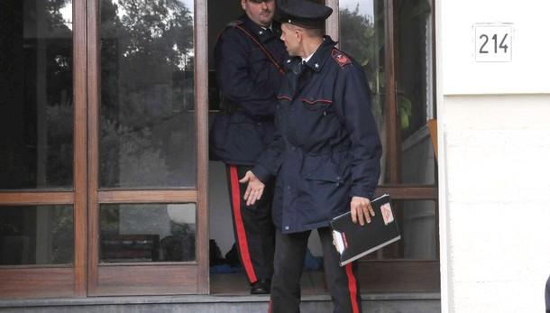 Biella: Oltre trenta dipendenti comunali indagati per peculato e falso