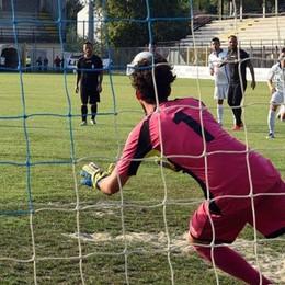 Un derby in Coppa Italia  Ci sarà la Cremonese