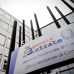 Deve 500mila euro allo Stato  Il giudice gli  sconta l'89%