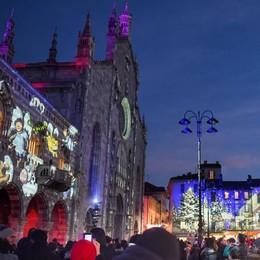 «Eventi tutto l'anno  per la Como del turismo»