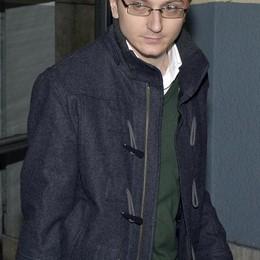 Garlasco, giudici: 'No a revisione caso'