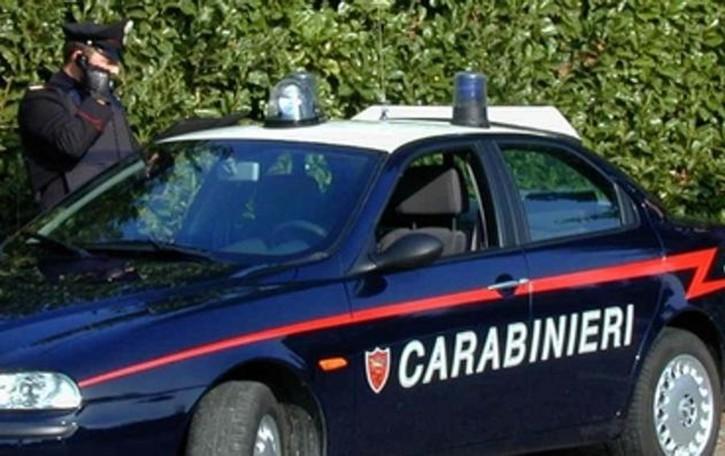 Faloppio la provincia di como notizie di como e provincia for Affitto arredato faloppio