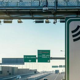 Autostrade, sorpresa  Como evita rincari, per ora