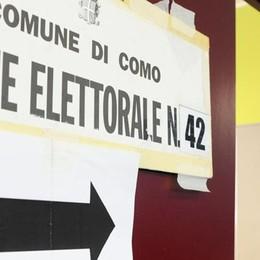 Primarie, con Roberta Marzorati  una parte del Pd e la lista Civica