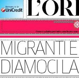 Dai migranti e precari di Bauman  ai sogni violenti del Movimento del '77
