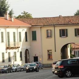Senso unico di Appiano  Bocciato dai negozi