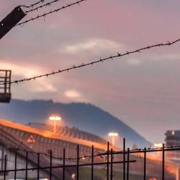 Banda di passatori, 4 arresti  In 200 portati in Svizzera illegalmente