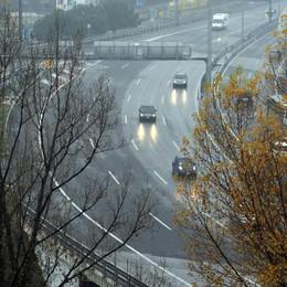 Autovelox, in Ticino  obbligatorio indicarli  Ma non in autostrada