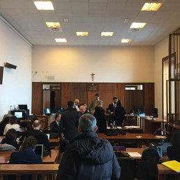 Processo rating: sentenze il 30 marzo