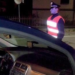 Sta guardando la Juve e non si accorge   dei carabinieri: arrestato con l'hashish