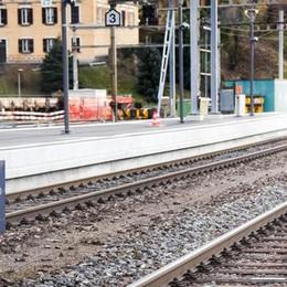 La tragedia nel tunnel di Bellinzona I genitori di Ricky: «Grazie ai soccorritori»