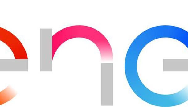 Enel: risultati superiori alle attese, utile a 2,57 miliardi