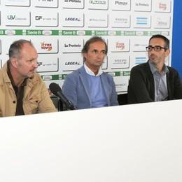 Calcio Como, inchiesta sulle fatture dei soci