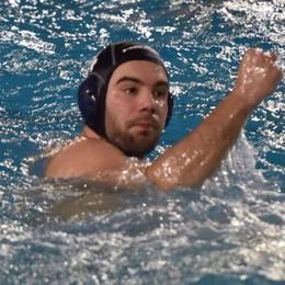 Pallanuoto Como e Como Nuoto  Due vittorie travolgenti
