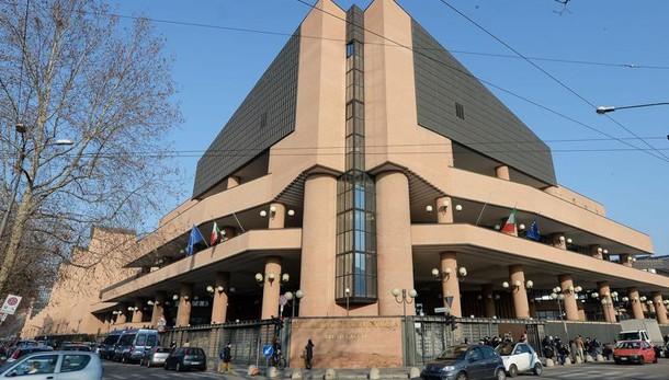 'Ndrangheta, boss Dominello si dissocia