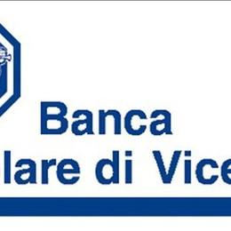 Pop. Vicenza: chiusa opt, adesioni al 70