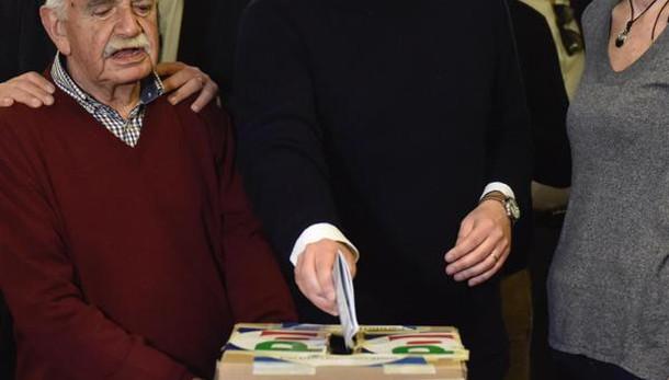 Ocse promuove scuola italiana, colma gap