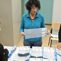 Comunali, alle urne l'11 giugno  Si scelgono 18 nuovi sindaci   Vota il sondaggio su Como
