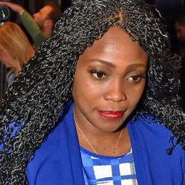 Ufficiale: Como a lady Essien  Saldo ok, firmato l'atto dal notaio